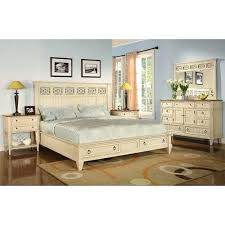 wynwood bedroom furniture wynwood bedroom furniture bedroom latitudes reviews and furniture