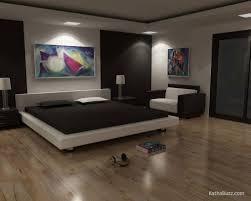 Simple Bedroom Ideas Bedroom Decoration - Simple bedroom design