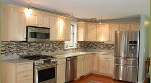 White Kitchen Cabinets Lowes by Atstractor Com China Cabinet Ikea Legrand Under Cabinet