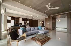 best 25 flat design ideas ingenious modern apartment design ideas small designs by phase6