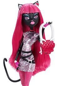 Halloween Monster High Doll 50 Best Catty Noir Images On Pinterest Monster High Dolls