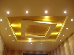 spot pour chambre a coucher faux plafond chambre page 2 sur 3 decoration plafond