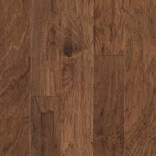 Sale Laminate Flooring Shop Pergo Max 5 36 In Chestnut Hickory Engineered Hardwood