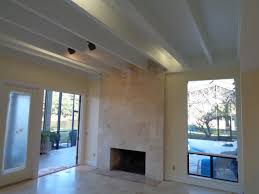 painting contractors straight edge painting painting contractors jacksonville fl