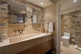 bathrooms by design contemporary bathroom by shaw