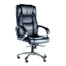 fauteuil de bureau cuir noir fauteuil cuir fly fauteuil cuir fly bureau fly bureau cabriolet with