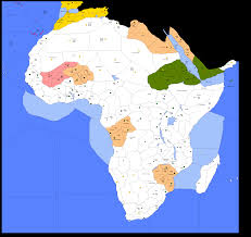 Ural Mountains World Map by Play Diplomacy Online U2022 View Topic Game Dead Maps Revealed