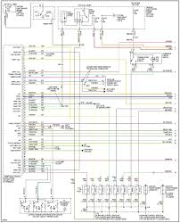 1999 peterbilt 379 wiring diagram ac fair 1987 ford ranger radio