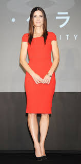 a little red dress inspiration for your holiday party shopping