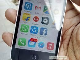 whatsapp apk last version whatsapp apk 2 18 31 whatsapp version for android