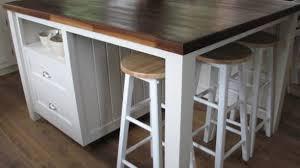 free standing kitchen islands for sale bastille kitchen island williams sonoma for free standing kitchen