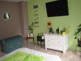 Schlafzimmer Braun Wand Fußboden Idee Schlafzimmer Alles Bild Für Ihr Haus Design Ideen