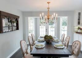 dining beautiful french door for dining room room what a