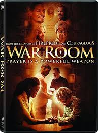 amazon dvd black friday schedule amazon com war room alex kendrick priscilla shirer t c