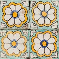 Jatana Interiors Glazed Feature Tiles Jatana Interiors
