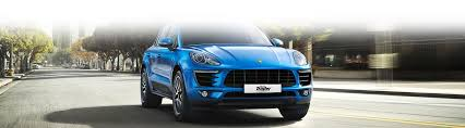 macan porsche for sale used porsche macan cars for sale autotrader