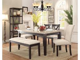 chairs dining room furniture dining room groups table and chair sets archives complete