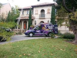 Window Tinting Rochester Ny Window Genie Of Rochester Rochester Ny 14623 Yp Com