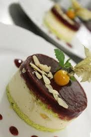 la cuisine des 駱ices 拉塔布爾德勒爾弗酒店 法國valvignères booking com