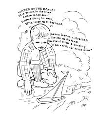 coloring pages for nursery lds nursery coloring pages coloring pages for 4 year coloring pages for