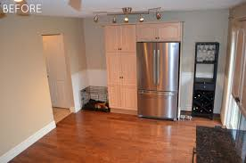 how to paint kitchen cabinets a burst of beautiful to paint kitchen cabinets a burst of beautiful