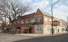 funeral homes in chicago funeral home chicago il 60618 funeral and cremation services