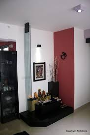 sandhyas 3bhk apartment interior designs in bangalore by ashwin