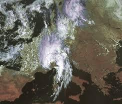 Wetter Bad Muskau 7 Tage Wettergefahren Frühwarnung Extreme Hitze In Deutschland