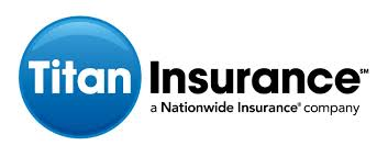 home insurance quote nationwide titan insurance company florida insurance quotes