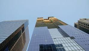 Architectual Designs by Different Architectural Designs Bizfluent