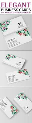 visitenkarten design kostenlos 15 besten businesscards bilder auf visitenkarten