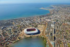 Port Elizabeth South Africa Map by Emirates Call Centre Office In Port Elizabeth South Africa