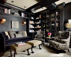 home design tv wall units for living room exclusive modern unit