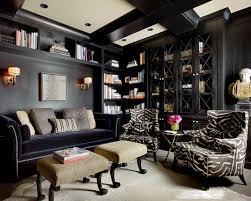Home Decor Consultant Home Design 93 Astonishing Decor Ideas Living Rooms