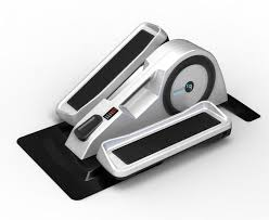 Under Desk Pedal Exerciser Cubii Under Desk Elliptical Trainer The Inside Trainer Inc