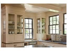sideboards interesting corner kitchen hutch corner kitchen hutch