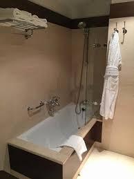 chambre d hote burgos chambre d hote burgos bathtub with bat robe de nh collection palacio