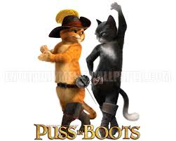 puss boots wallpapers movie hq puss boots pictures 4k