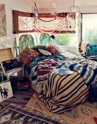 best hipster bedroom ideas newhomesandrews com