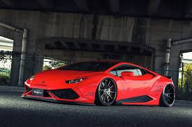 lamborghini huracan performance lamborghini huracan performance the fastest car in the series