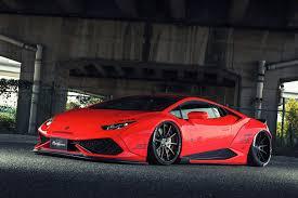 Lamborghini Huracan Acceleration - lamborghini huracan performance the fastest car in the series