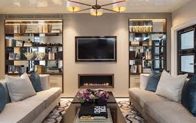ℒᎧᏤᏋ this living room belgravia mews house luxury interior