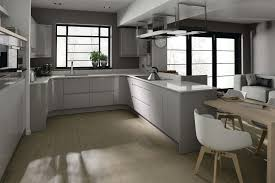 painting high gloss kitchen cabinets home design inspirations painting high gloss kitchen cabinets part 21 high gloss kitchen cabinets ikea high gloss