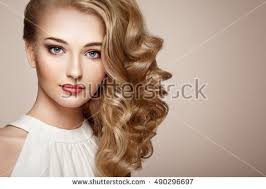 Hairstyle Hairstyle Stock Images Royalty Free Images U0026 Vectors Shutterstock