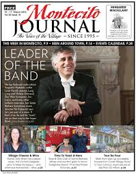 leader of the band by santa barbara sentinel issuu
