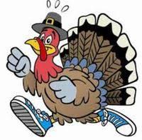 thanksgiving day 5k simi valley simi valley ca 5k