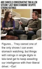 Sitcom Meme - 25 best memes about tim allen sitcom tim allen sitcom memes