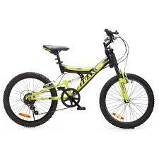 childrens motocross bike bikes u0026 cycling accessories kmart