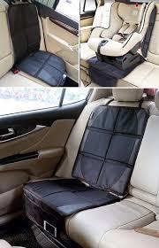 lexus gs or es aliexpress com buy new luxury car child or baby auto seat