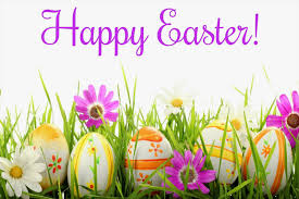 free easter cards easter monday quotes and sayings greetings messages cards wishes